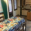 APPARTAMENTO in VENDITA a CASTIGLIONE DELLA PESCAIA - RIVA DEL SOLE