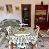 CASA AFFIANCATA in VENDITA a CASTIGLIONE DELLA PESCAIA - POGGIO ALLE TRINCEE