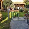 CASA INDIPENDENTE in VENDITA a FIRENZE - GAVINANA / EUROPA / FI SUD