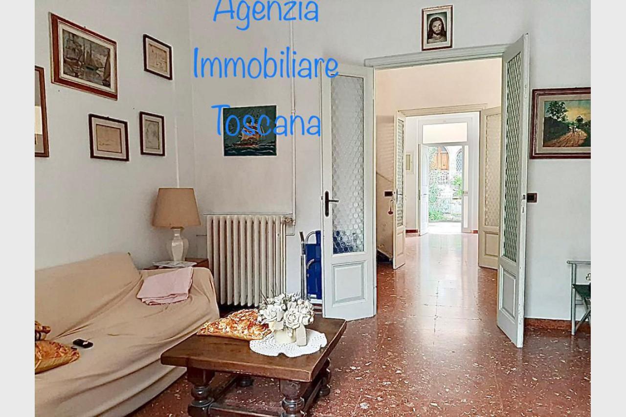 aa_CASA INDIPENDENTE in VENDITA a VIAREGGIO - DON BOSCO