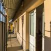 APPARTAMENTO in VENDITA a BERGAMO - CENTRALE