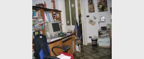 52 STUDIO MAZZOLA FIORENZO