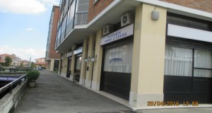 STUDIO MAZZOLA FIORENZO