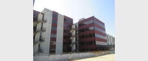 72 STUDIO MAZZOLA FIORENZO