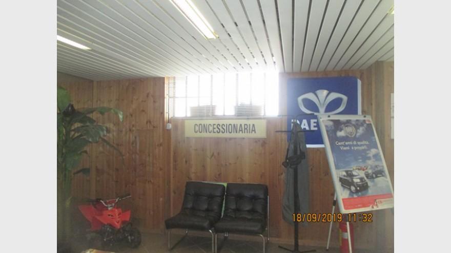 6STUDIO MAZZOLA FIORENZO