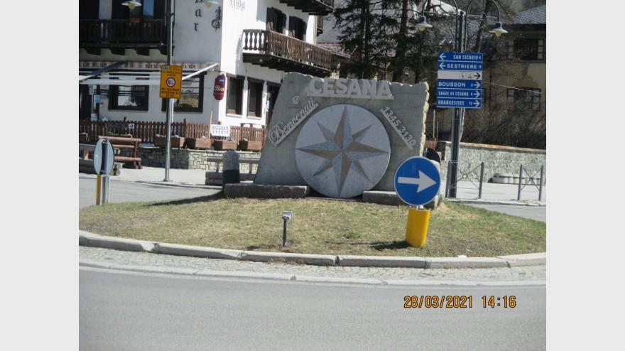 5STUDIO MAZZOLA FIORENZO