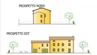 NOVELLARA IMMOBILIARE DI MARCELLO MORANDO