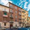 APPARTAMENTO VENDITA Torino  - San Paolo