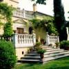 cerca  VILLA VENDITA Pesaro  - Baratoff