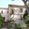 cerca  VILLA VENDITA Pesaro  - Centro Mare