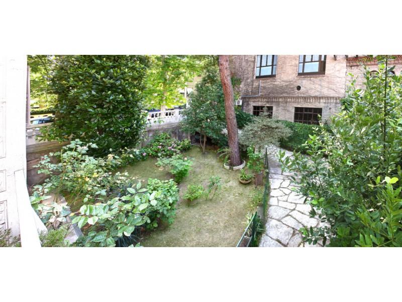 giardino- panoramica