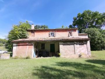 cerca  CASALE VENDITA Pesaro  - San Bartolo
