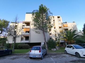 cerca  APPARTAMENTO VENDITA Pesaro  - Lungofoglia
