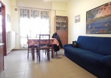 cerca Pesaro  Baia Flaminia APPARTAMENTO VENDITA