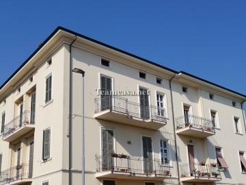 cerca  APPARTAMENTO VENDITA Pesaro  - Centro Mare