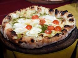 FESTA DELLA PIZZA  per 1 persona  Dolce incluso - NARNALI RISTORANTE PIZZERIA