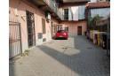 LOCALE COMMERCIALE in AFFITTO a CHIVASSO