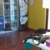 CASA INDIPENDENTE in VENDITA a MONTEMURLO