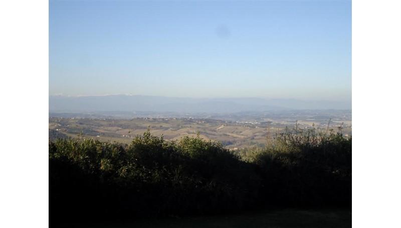 APPARTAMENTO INDIPENDENTE in VENDITA a SAN GIMIGNANO