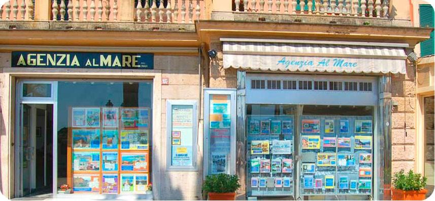 AGENZIA AL MARE - pagine_56695507760cf.jpg