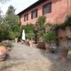 STUDIO IMMOBILIARE FLORENZI di Giacomo Bianchi