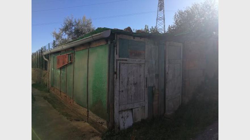 14ATRIUM IMMOBILIARE DI FRANCESCHI SARA
