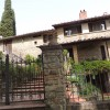 CASALE in VENDITA a FIGLINE E INCISA VALDARNO - PONTE AGLI STOLLI
