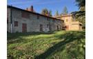 CASALE in VENDITA a LORO CIUFFENNA - CHIASSAIA