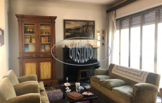 CASTELFRANCO PIANDISCO' - CASTELFRANCO CENTRO  APPARTAMENTO VENDITA