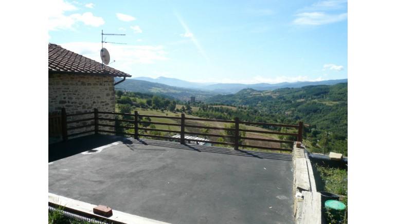 COLONICA in VENDITA a STIA