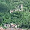 AREA EDIFICABILE in VENDITA a CASTEL SAN NICCOLO'