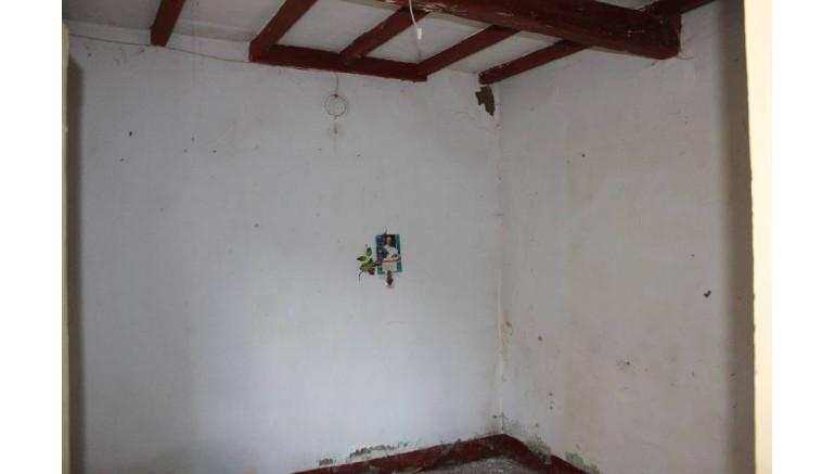TERRATETTO in VENDITA a CASTEL SAN NICCOLO'