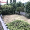 CASA INDIPENDENTE in VENDITA a CASTEL FOCOGNANO