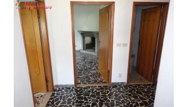 VENDITA - APPARTAMENTO - CASTEL SAN NICCOLO'