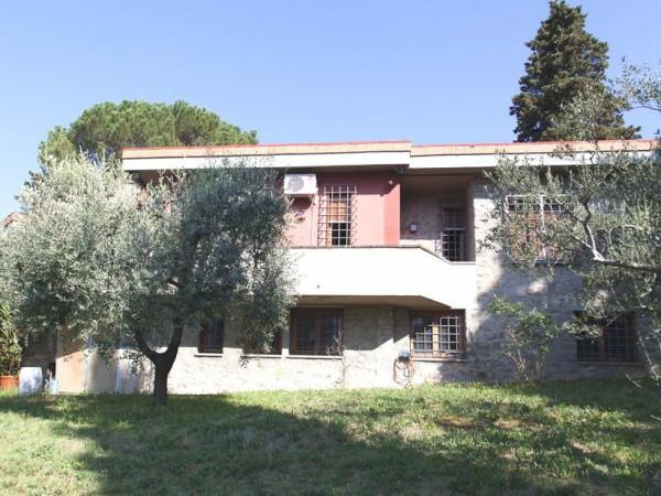 cerca  VILLA VENDITA Firenze  - Bolognese