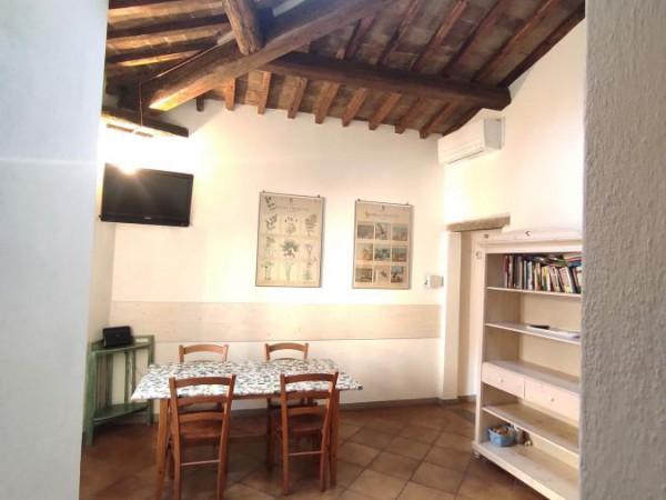 cerca  APPARTAMENTO VENDITA Firenze  - Santa Croce / Sant Ambrogio