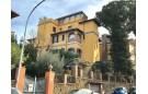 APPARTAMENTO in VENDITA a ROMA - MONTE SACRO