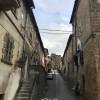 RUSTICO in VENDITA a SORANO - CASTELL'OTTIERI