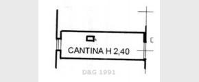 122 DEG1991 - SITOWEB