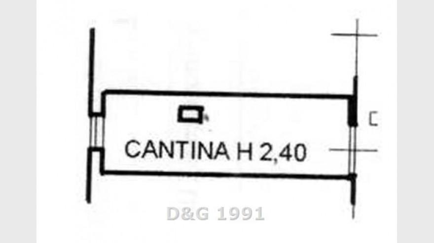 12DEG1991 - SITOWEB