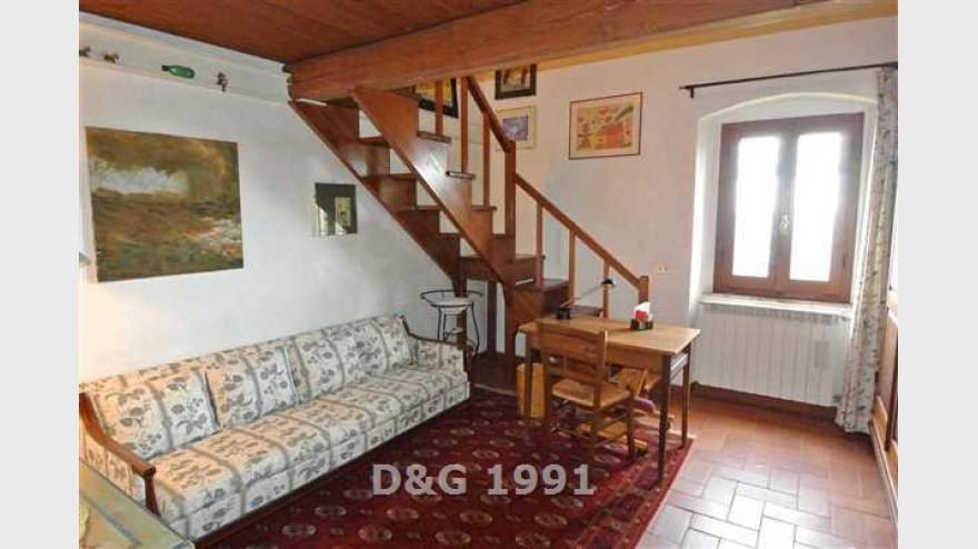 14DEG1991 - SITOWEB