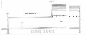 52 DEG1991 - SITOWEB