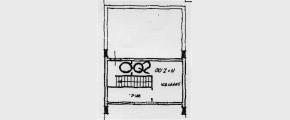 112 DEG1991 - SITOWEB