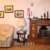 62 DEG1991 - SITOWEB