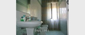 72 DEG1991 - SITOWEB