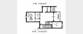12 DEG1991 - SITOWEB