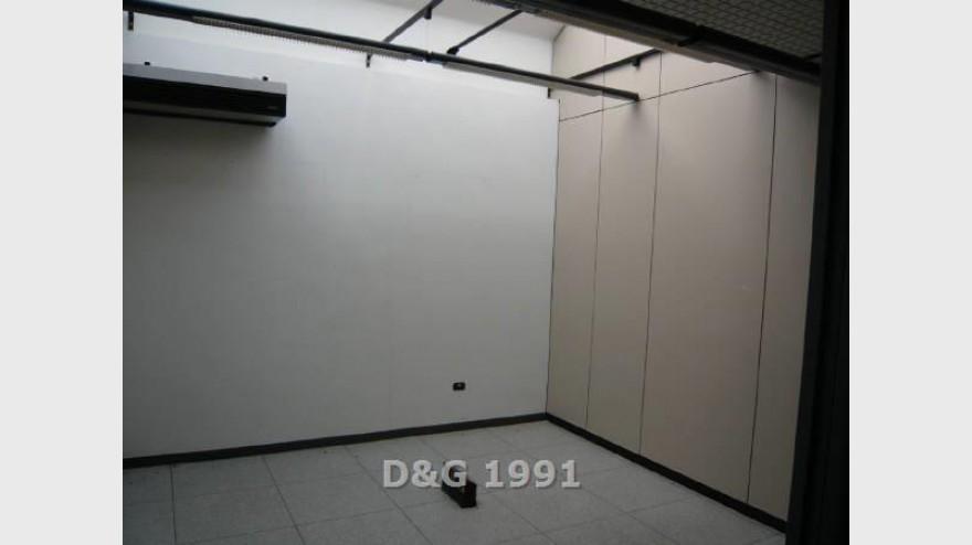 3D & G 1991