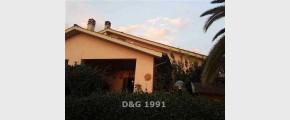 02 DEG1991 - SITOWEB