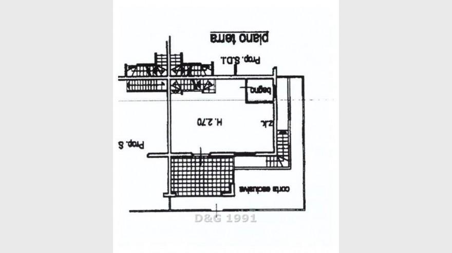 15DEG1991 - SITOWEB