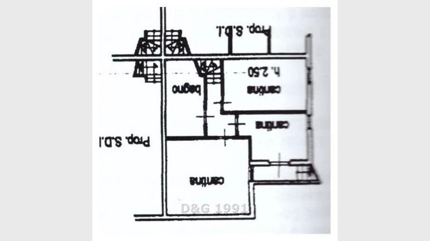 16DEG1991 - SITOWEB